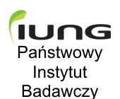 www.iung.pulawy.pl